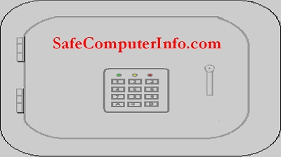 SafeComputerInfo.com